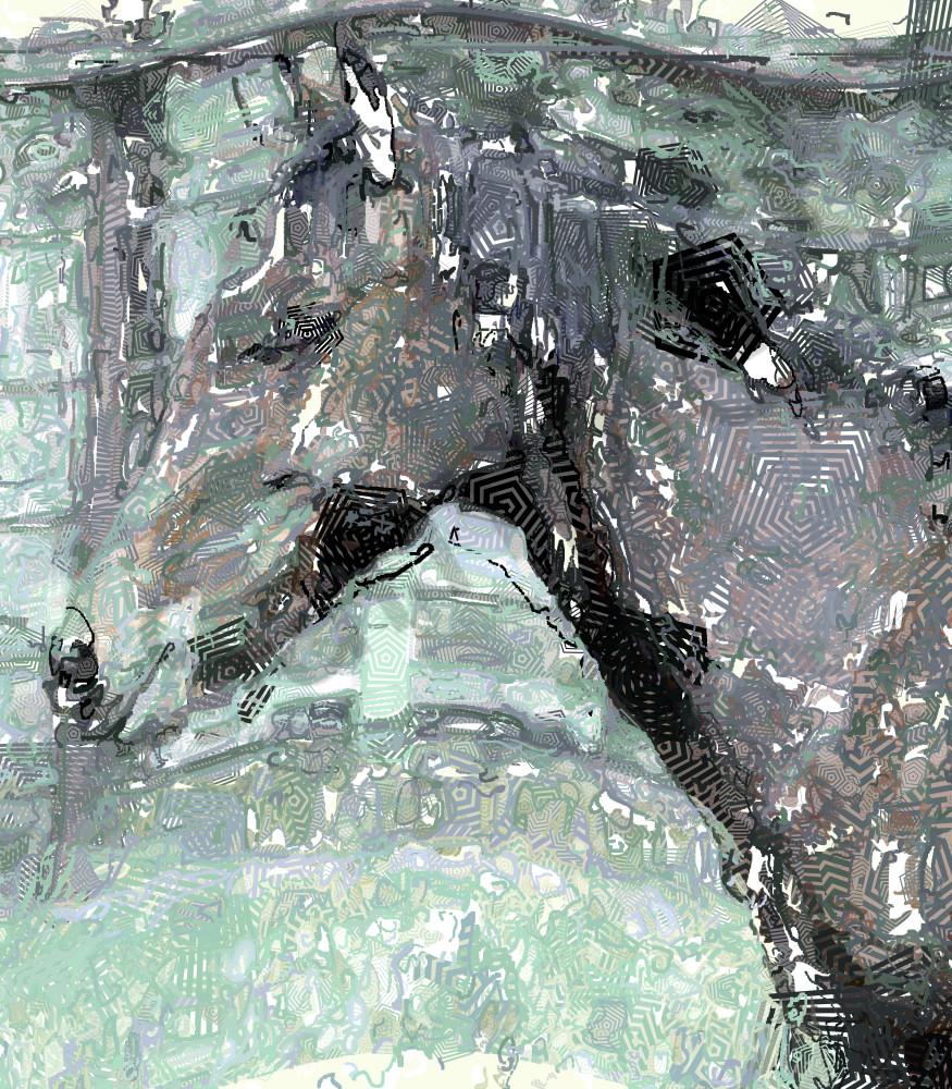 Find horse artwork you love at vectorartlabs.com , horse paintings, horse picture, horse art for sale. horse framed art, equestrian wall art. Horse Premium vector art Print by Peter McClard at vectorartlabs.com
