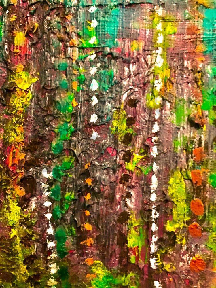 Odeta Xheka Visuals   Leading quality abstract wall art prints