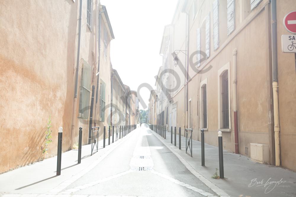 2018-aix-en-provence2-0027