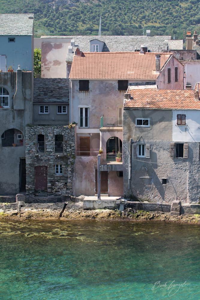 2018-corsica2-1908