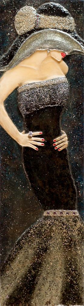 Savannah Art | Lafille Gallery