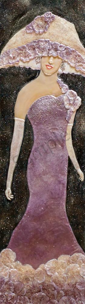 Catherine Art | Lafille Gallery