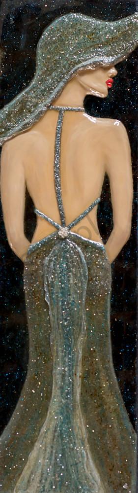 Jade Art | Lafille Gallery