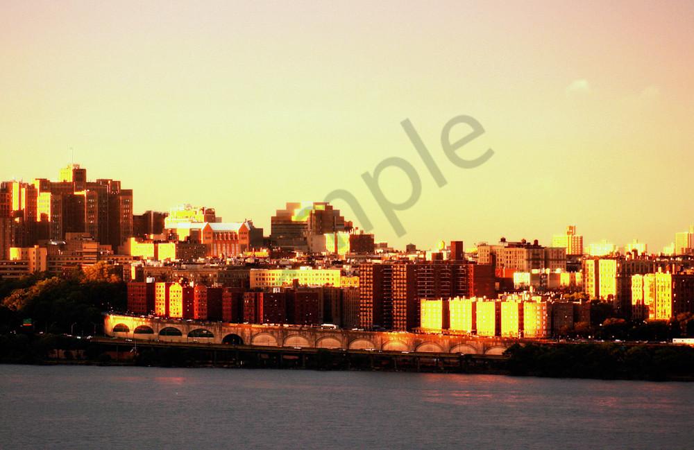 Sundown Upper West Side