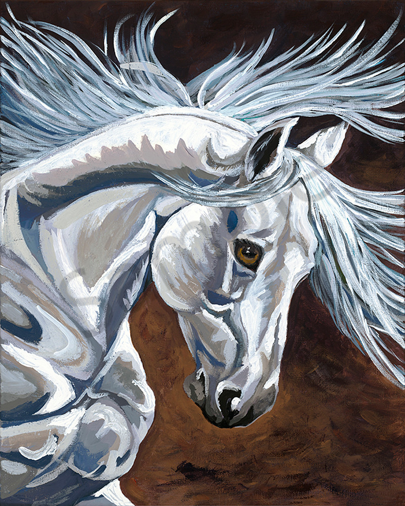 "Camera Setup: ""BetterLight 6150 | IR 2mm | HID Buhl"", Artwork Image: ""Calhoun, White & Lilac Horse, scan.tif"", Artwork Colors: ""Acrylic Paints.txt"", White Image: ""Calhoun, White & Lilac Horse, white scan.tif"", White Colors: ""Foamcore White.txt"", Yok"