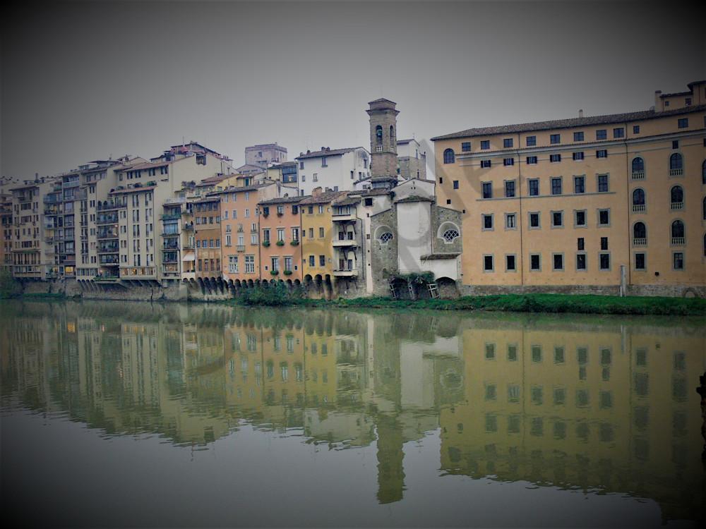 Arno Stillness Art   ARTHOUSEarts