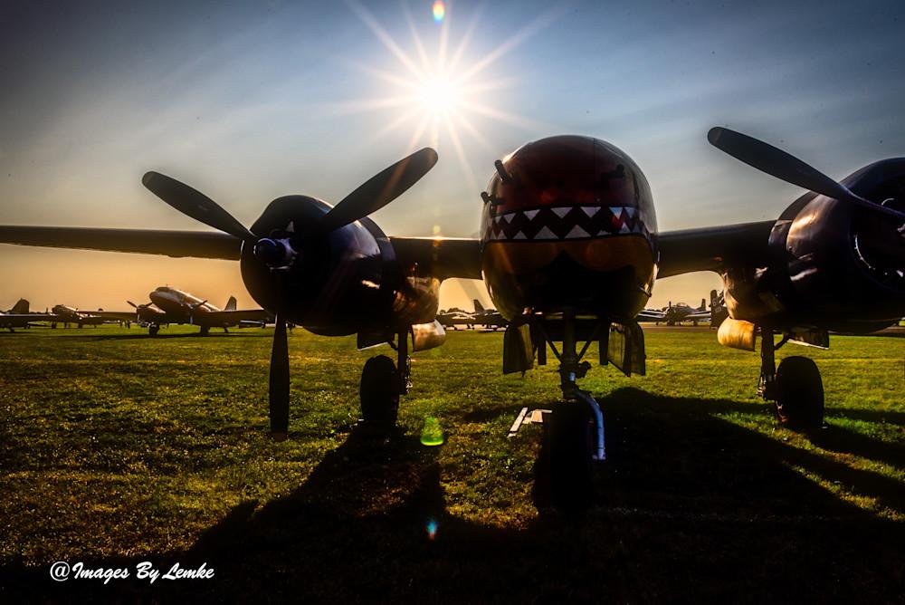A-6 Invader