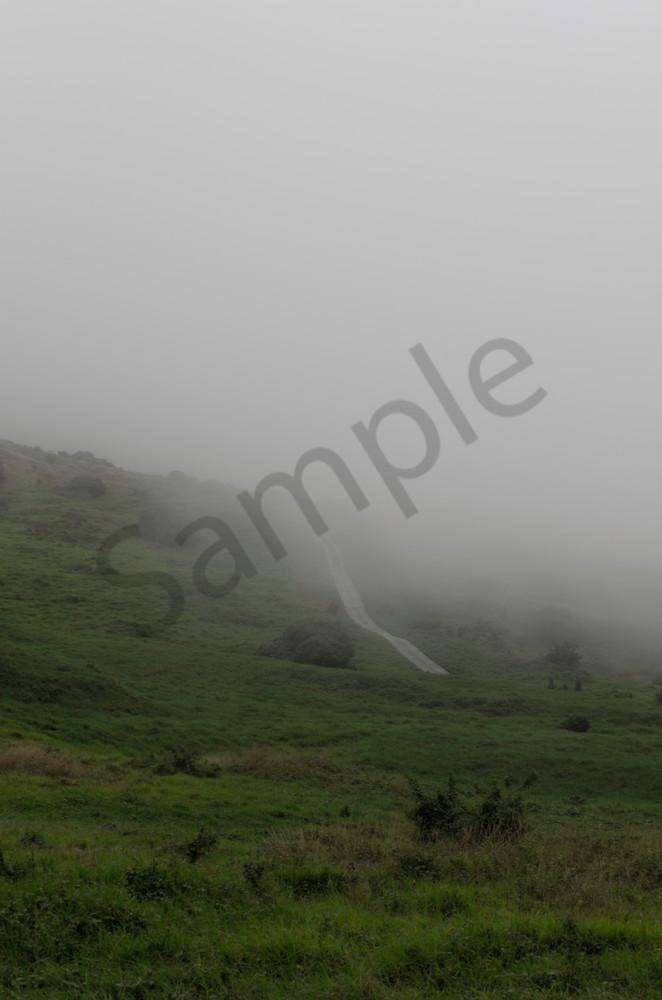 Kahikinuui Clouds 002
