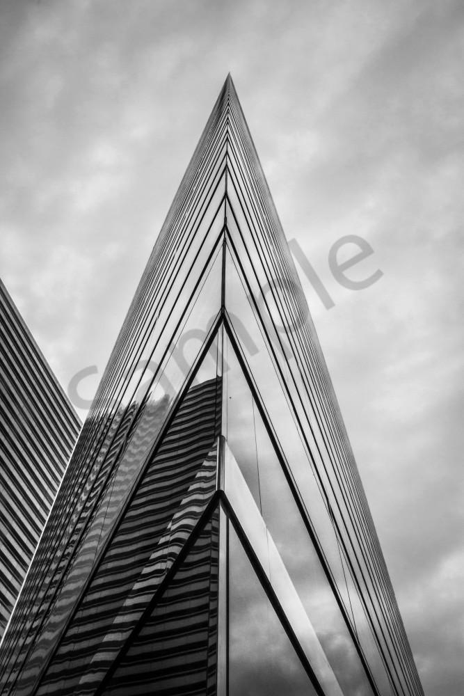 Peak Photography Art | seelikeshane