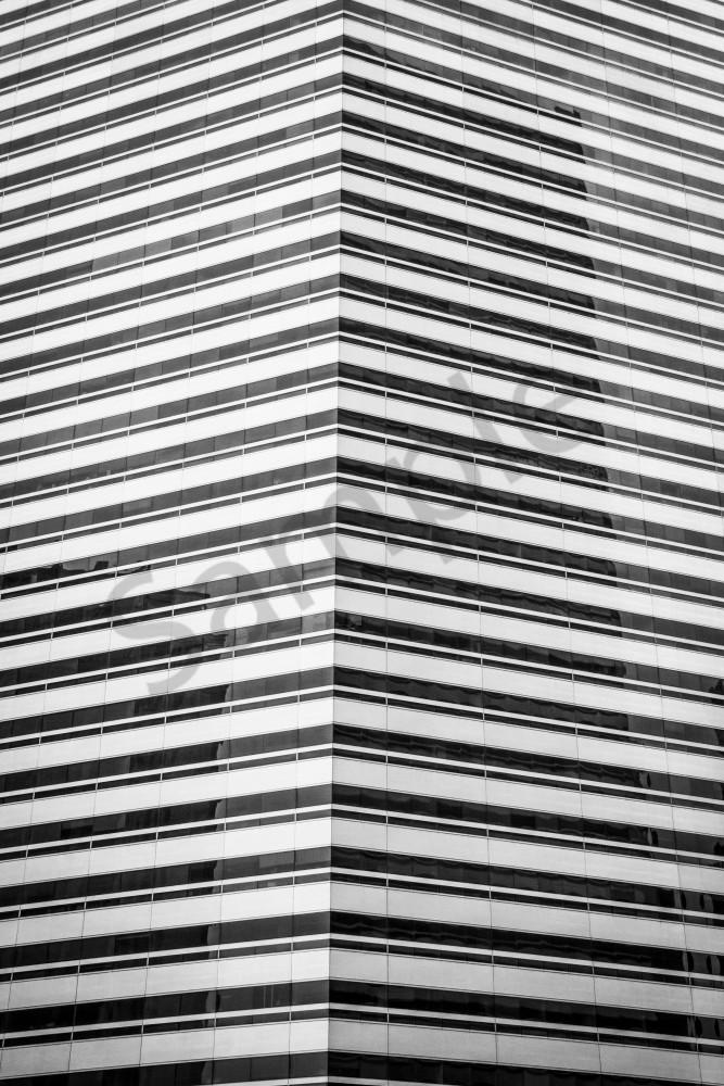 Stripes Photography Art   seelikeshane