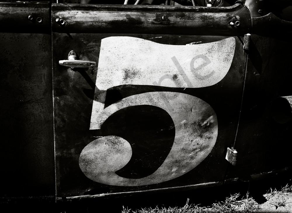 5 Photography Art | seelikeshane