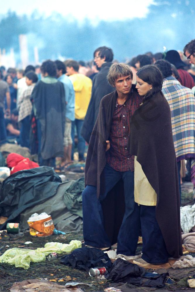 005 Woodstock Art | Cunningham Gallery