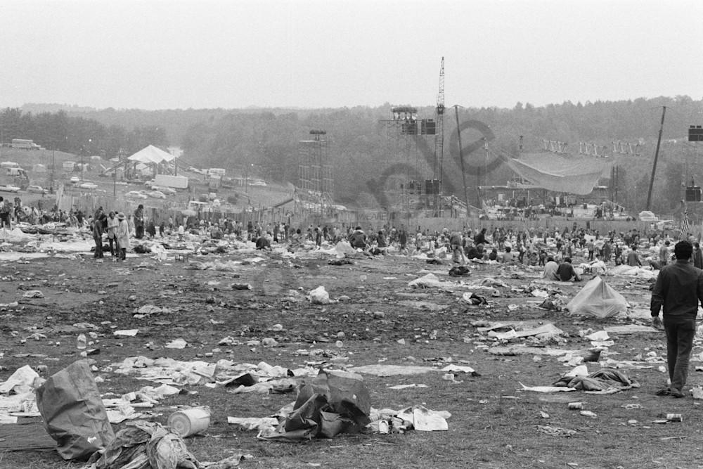 031 Woodstock Art | Cunningham Gallery