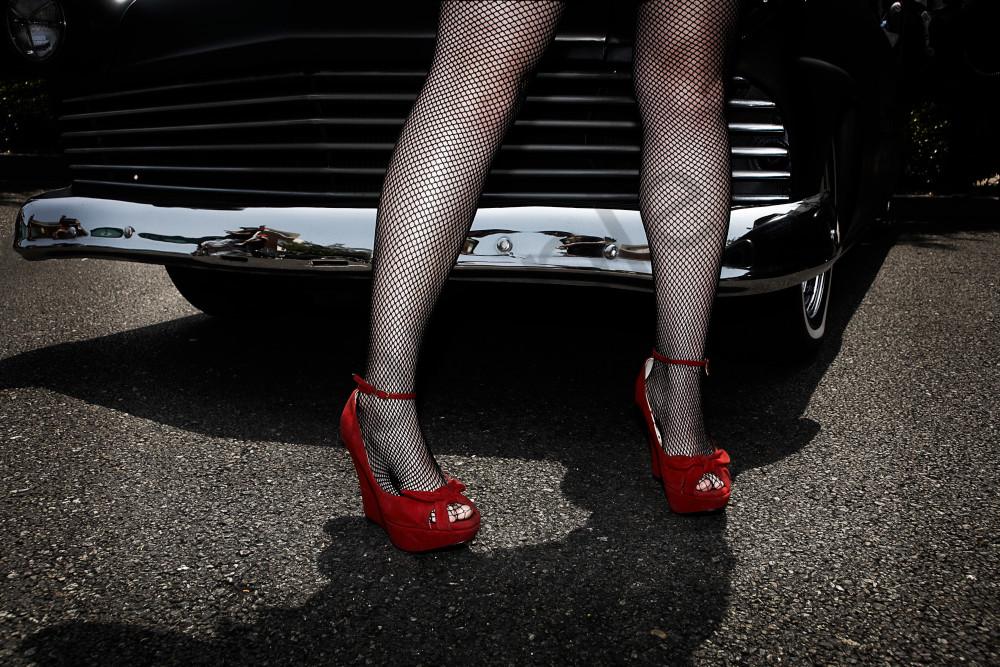 Legs Photography Art | seelikeshane