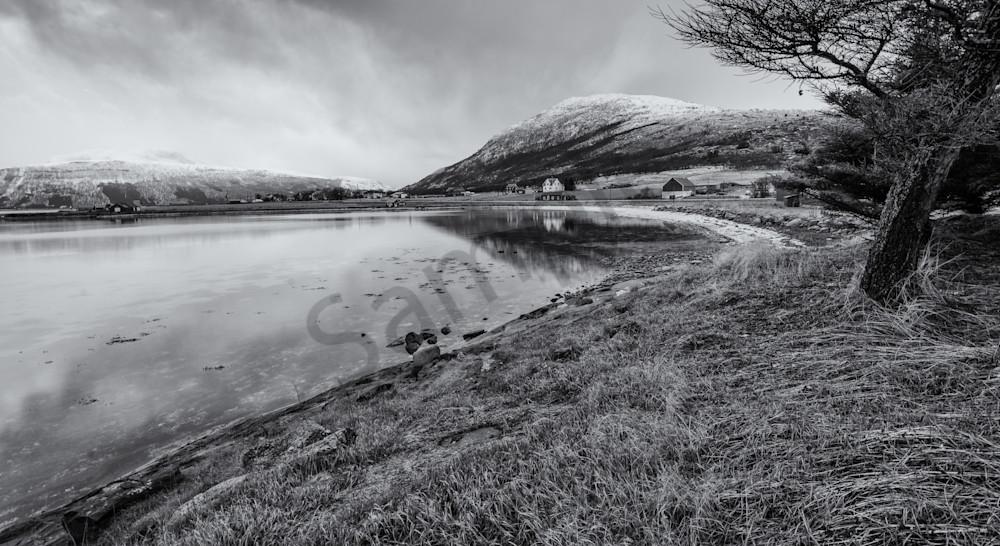Twilight - Norway