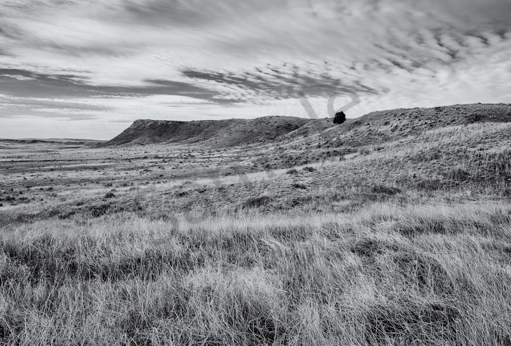 Route 85   Eastern Wyoming Photography Art | Namaste Photography
