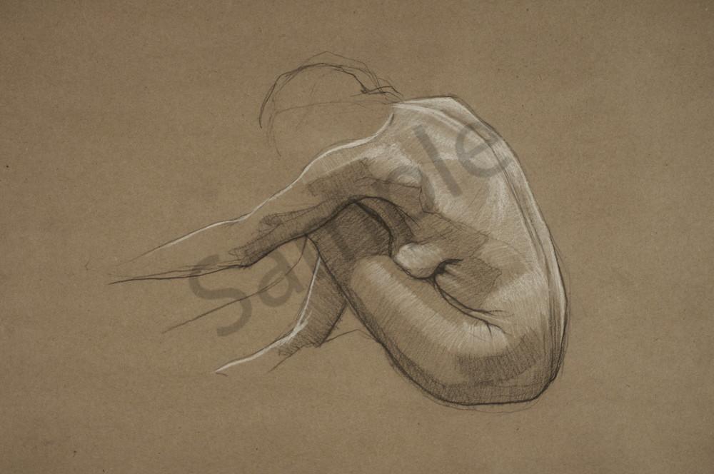 Dsc 5224 Art | Warfield Art and Design