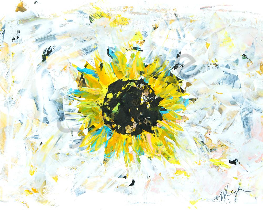Kara / Sunflower