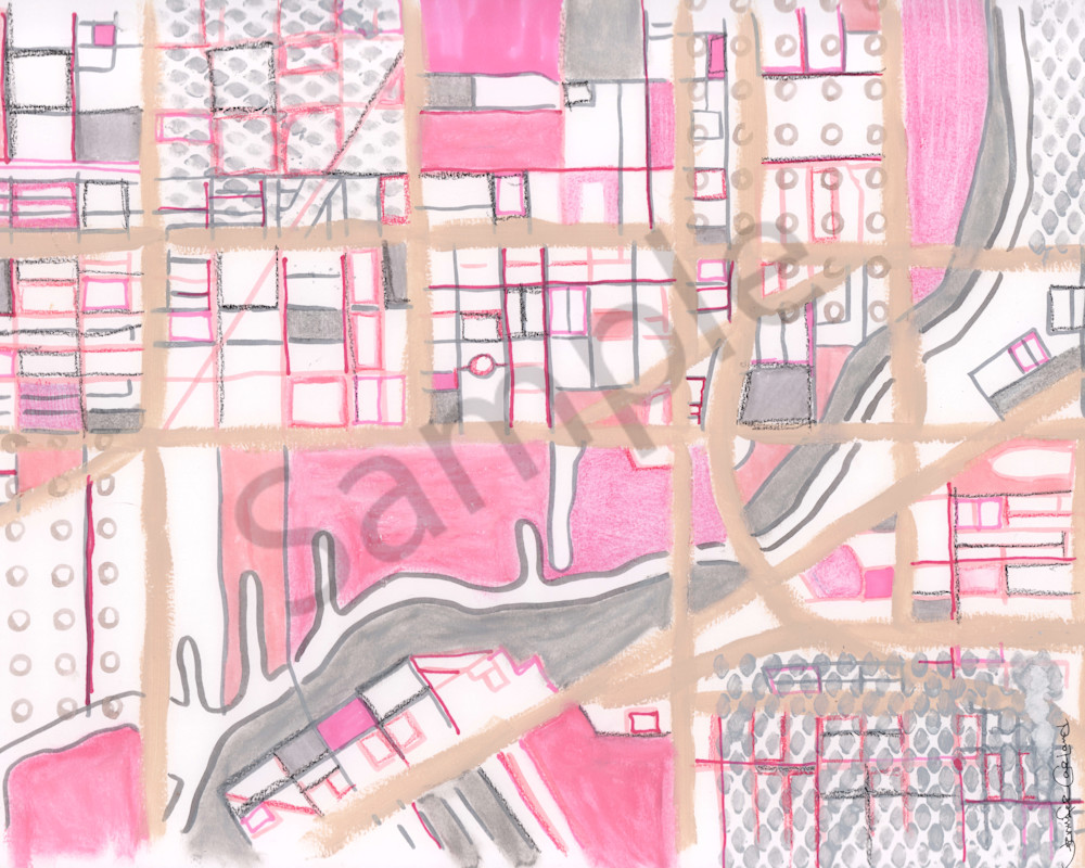 Chicago City Neighborhood Map – Abstract Map Print of Pilsen Neighborhood on north mayfair neighborhood chicago map, galewood neighborhood chicago map, edgewater neighborhood chicago map, pilsen neighborhood in chicago il, portage park neighborhood chicago map, woodlawn neighborhood chicago map, back of the yards neighborhood chicago map, beverly neighborhood chicago map, kenwood neighborhood chicago map, pilsen chicago library, pilsen chicago restaurants, lincoln park neighborhood chicago map, belmont central neighborhood chicago map, avondale neighborhood chicago map, pilsen chicago borders, roseland neighborhood chicago map, belmont cragin neighborhood chicago map, pilsen neighborhood chicago crime, pilsen area, fuller park neighborhood chicago map,
