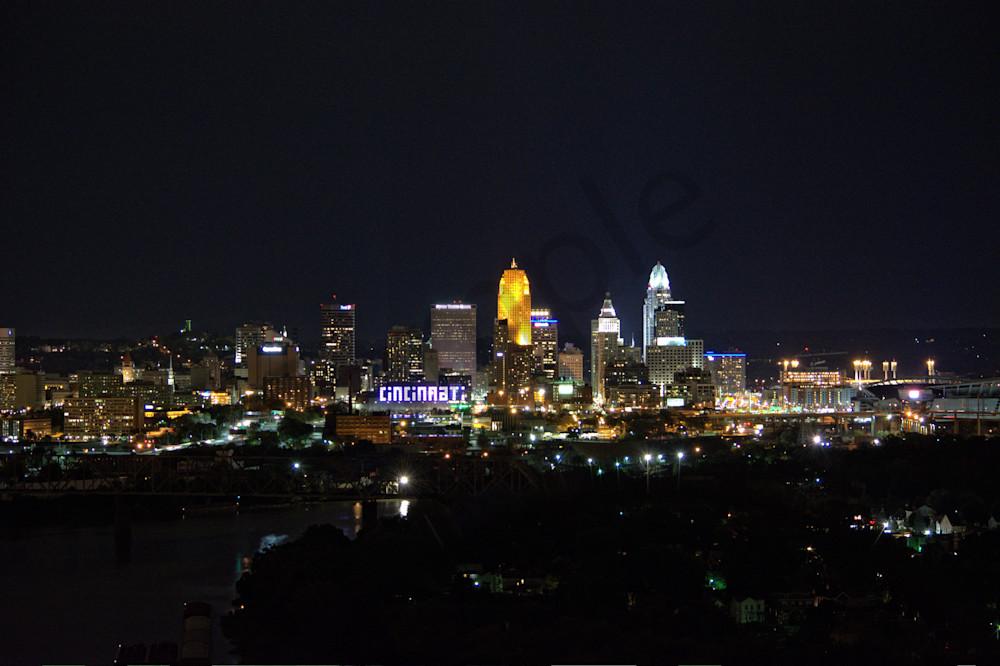 Cincinnati Oh   Dsc0998 Copy Art | No Blink Pictures, LLC