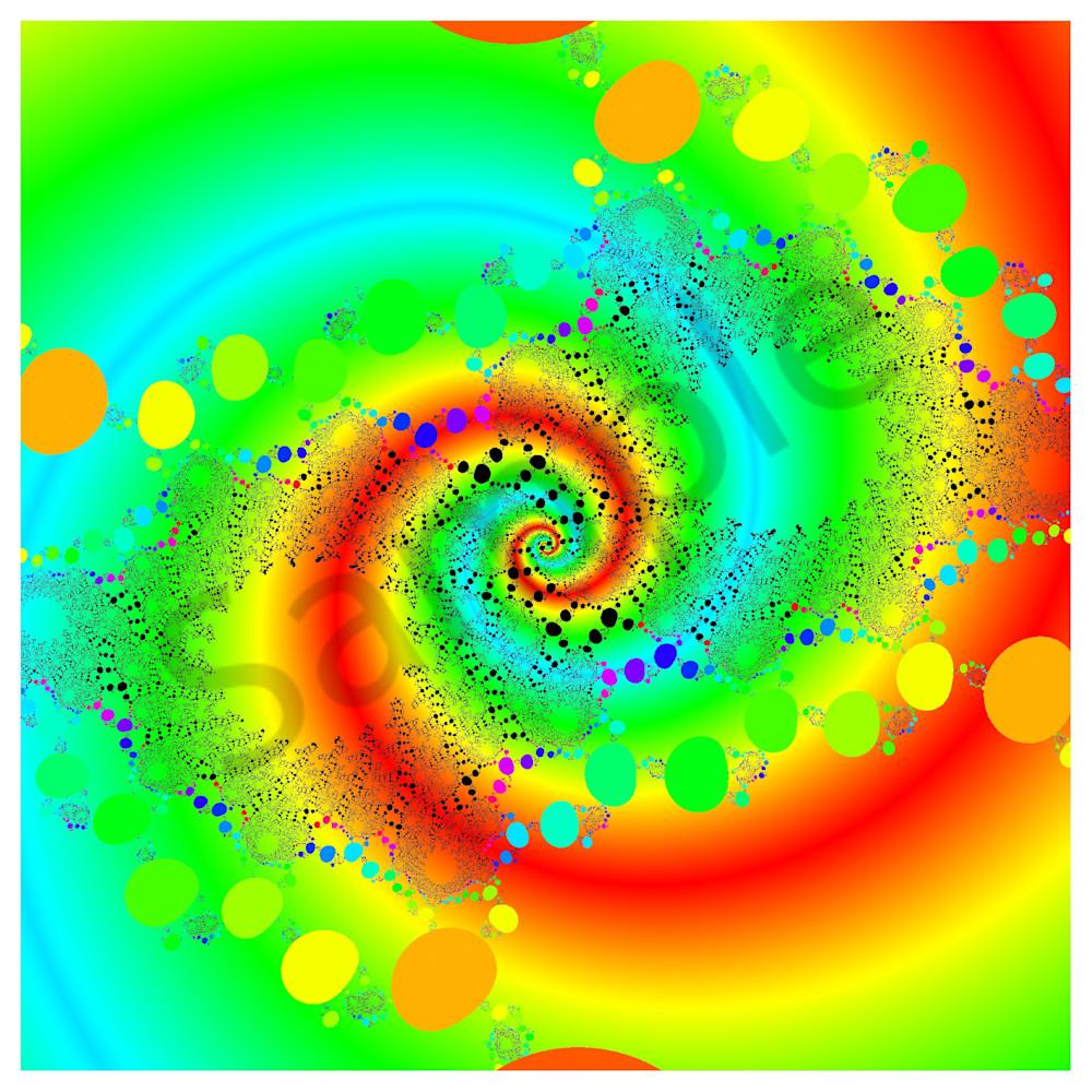 Hybrid Algo.   Julia Algo. Tan Z 2 Spiral   Abs Z Lsr1.35    1 1  1 1 Art   Art Design & Inspiration Gallery