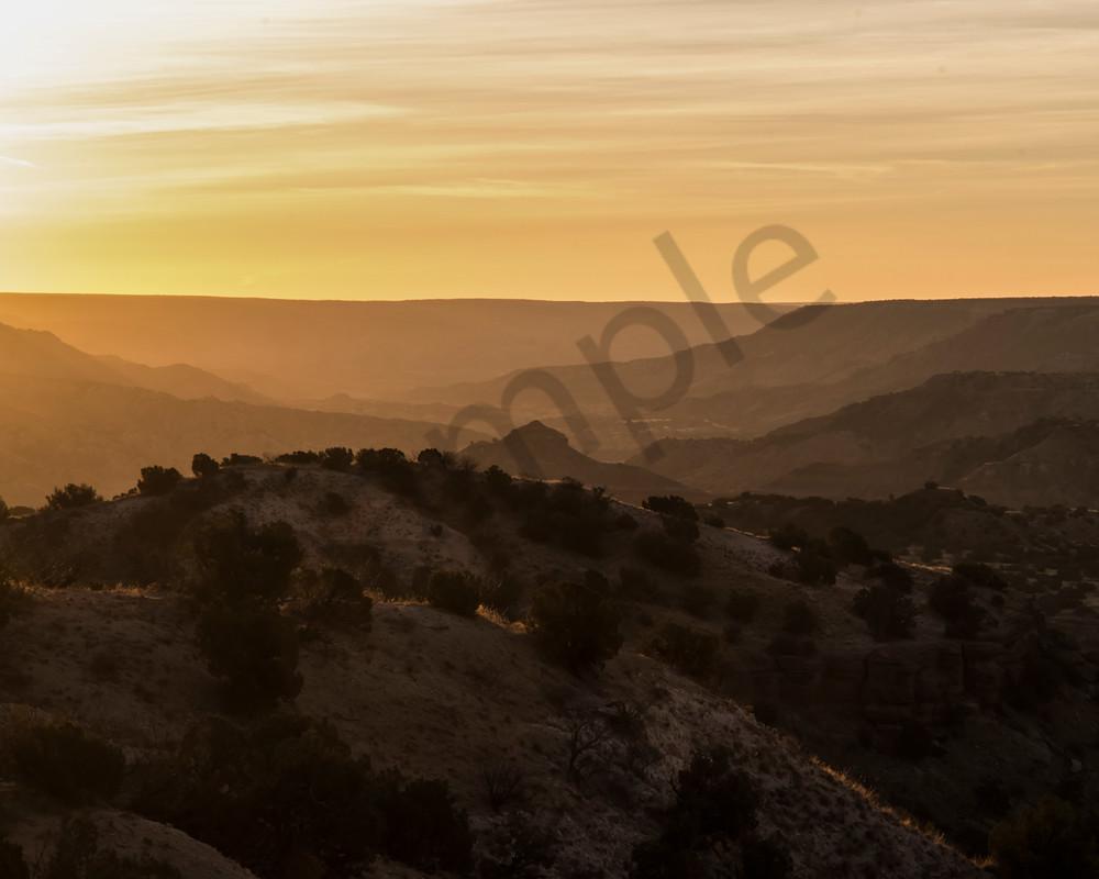 Doves Rest El Coronado Sunrise1