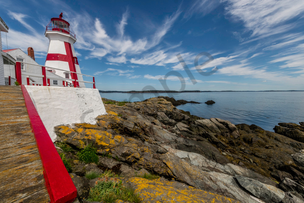 harbor-head-lighthouse