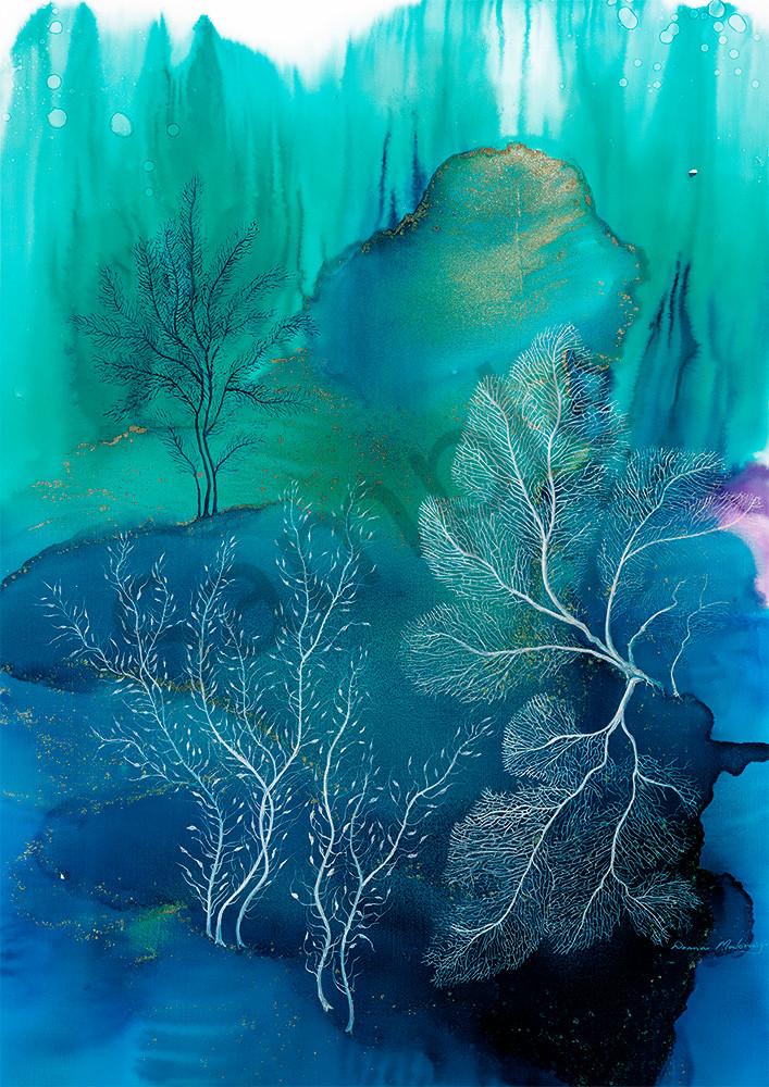 Opal Reef
