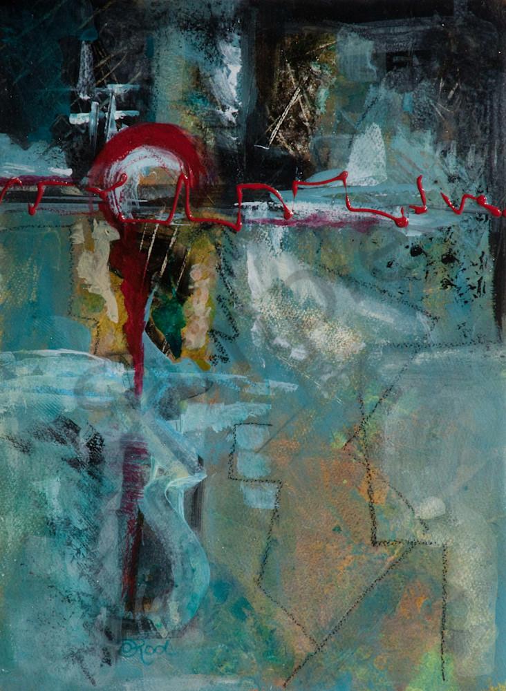 Gateway Art | Connie Rodriguez Fine Art