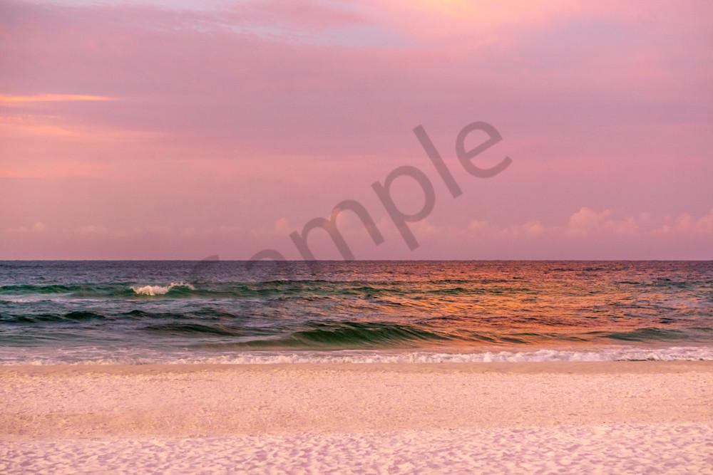 Colorful Sunrise   Fine Art Photo [Susan J Photography]