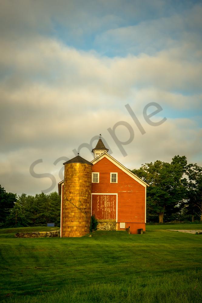 Horsebarn Hill,  Storrs, Ct Photography Art | Kim Bova Photography