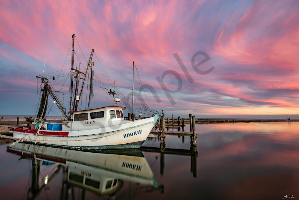 sunset photography for sale, sunset photo for sale, landscape photography for sale, boat photo for sale