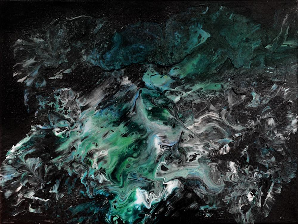 The River Flow Art | rpacmembers