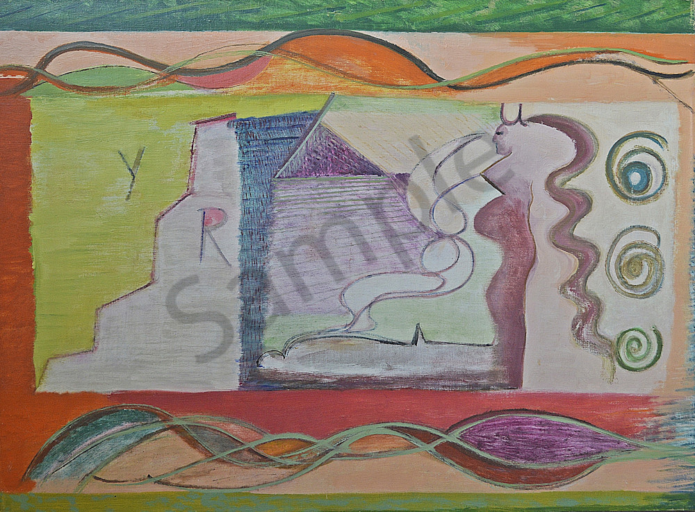 Symbolism, Abstract, Folklore art,Art of ancient Egypt