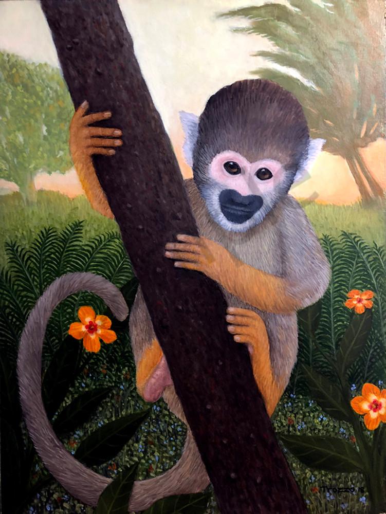 trozzo-squirrel-monkey