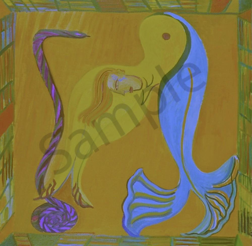 Land Sea Art | Art Design & Inspiration Gallery