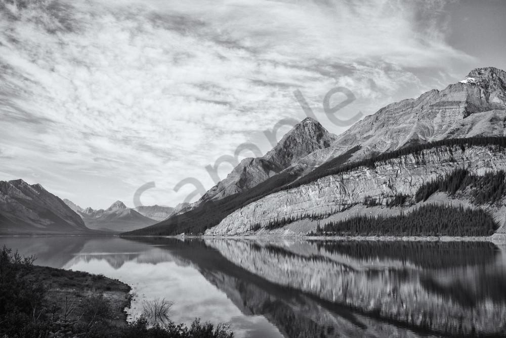 Reflection Photography Art | Namaste Photography