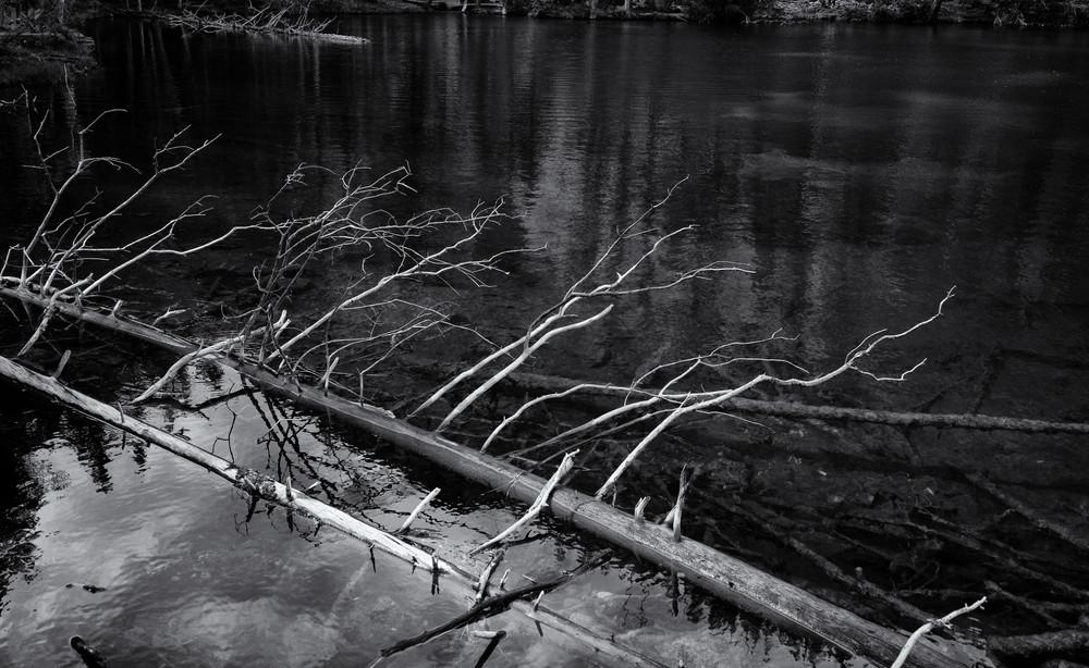 Grassi Lakes British Columbia Photography Art | Namaste Photography