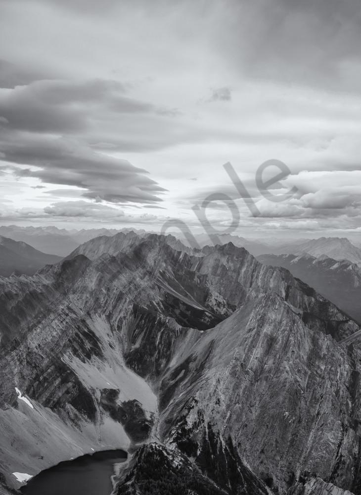 Monoliths Photography Art | Namaste Photography