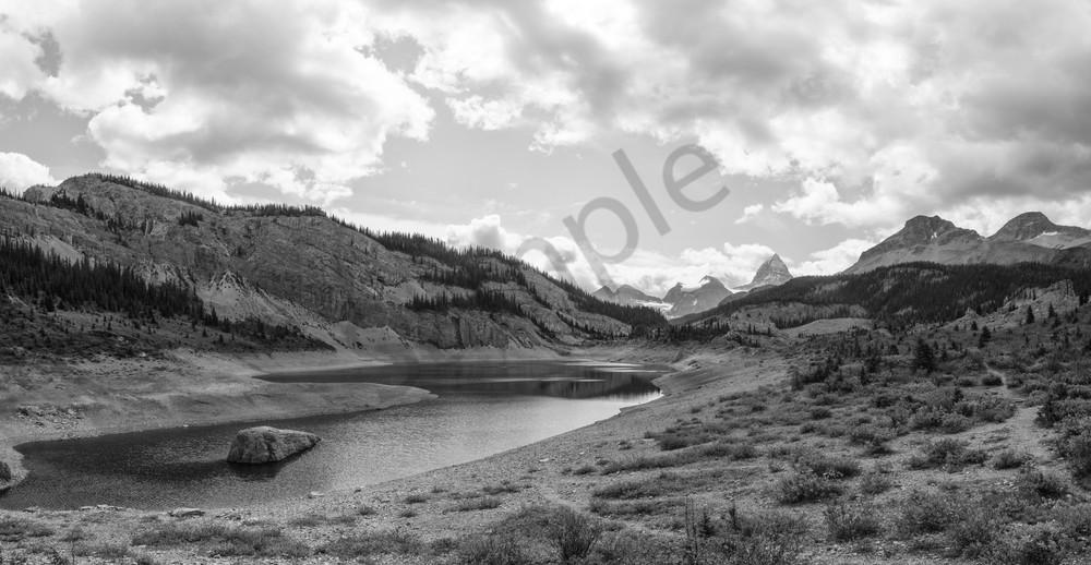 Og Lake Photography Art   Namaste Photography