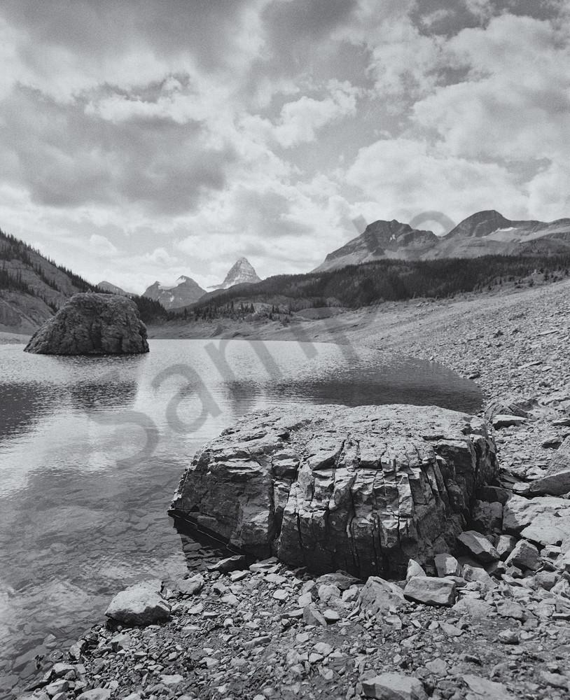 Boulder Level View Photography Art | Namaste Photography