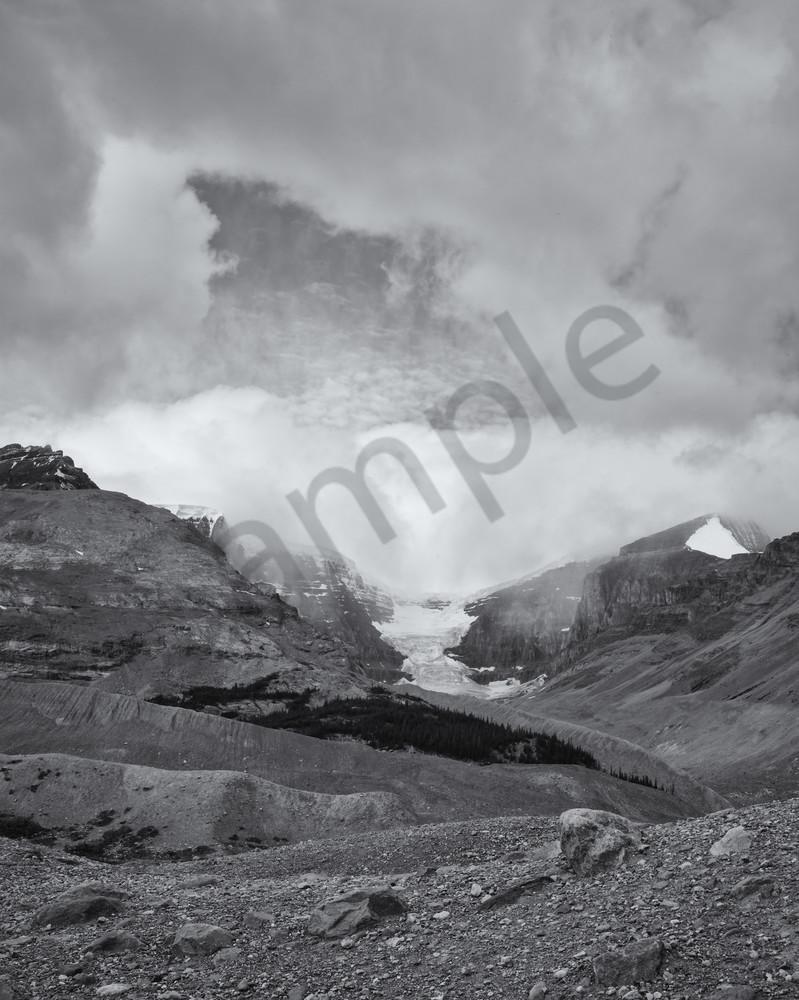Storm Approaching Photography Art | Namaste Photography