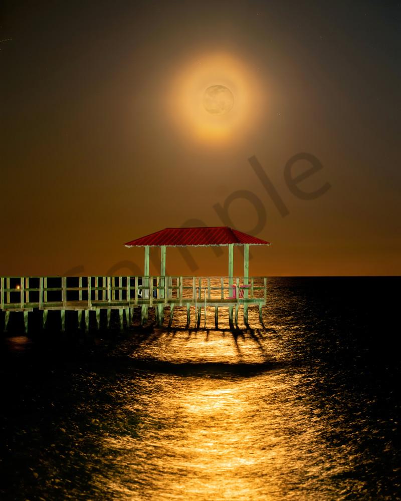 Warm Wishes Photography Art | John Martell Photography