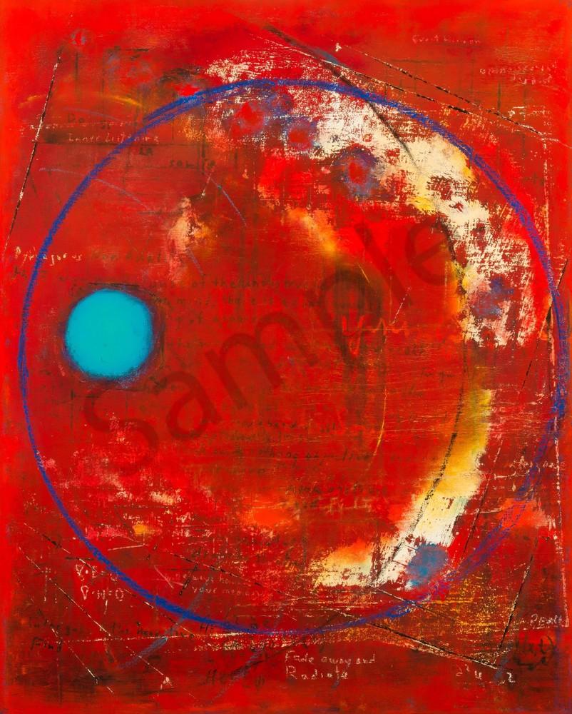 Pulse Art | Adam Shaw Gallery