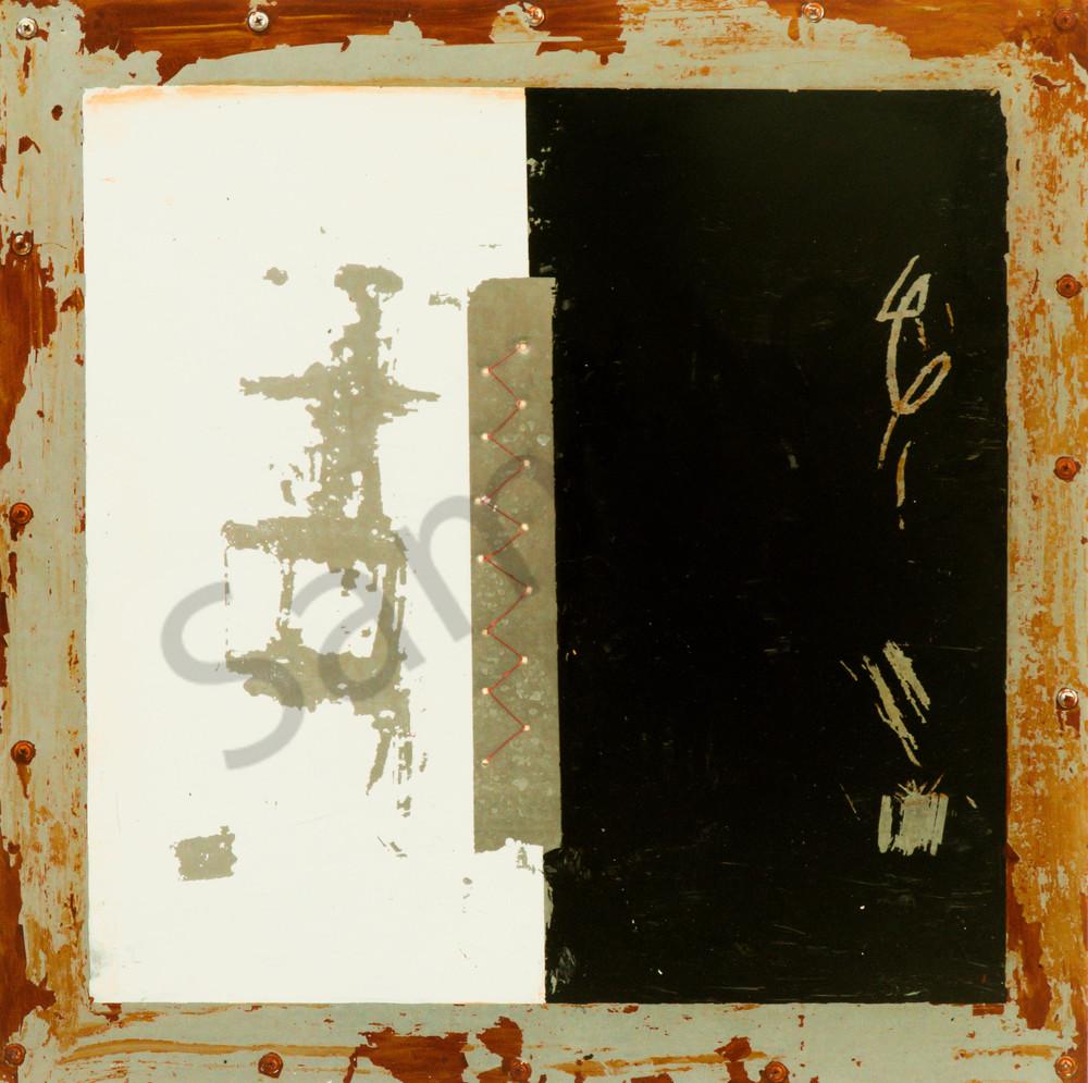 The Seduction Of Language  Art | Adam Shaw Gallery