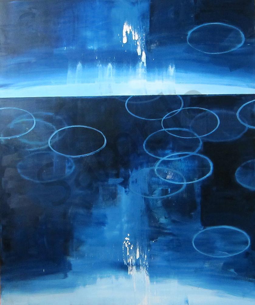Water Pool Splash 2.Jpg 80x72 Art | sheldongreenberg