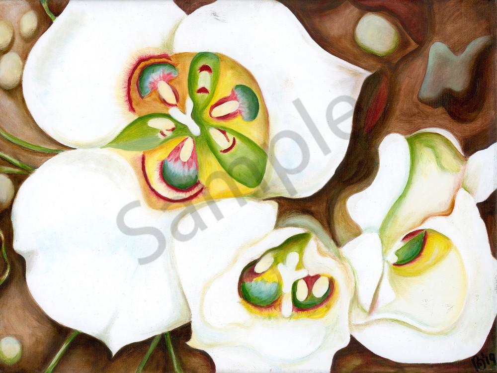 Sego Lily Iii Art   Digital Arts Studio / Fine Art Marketplace