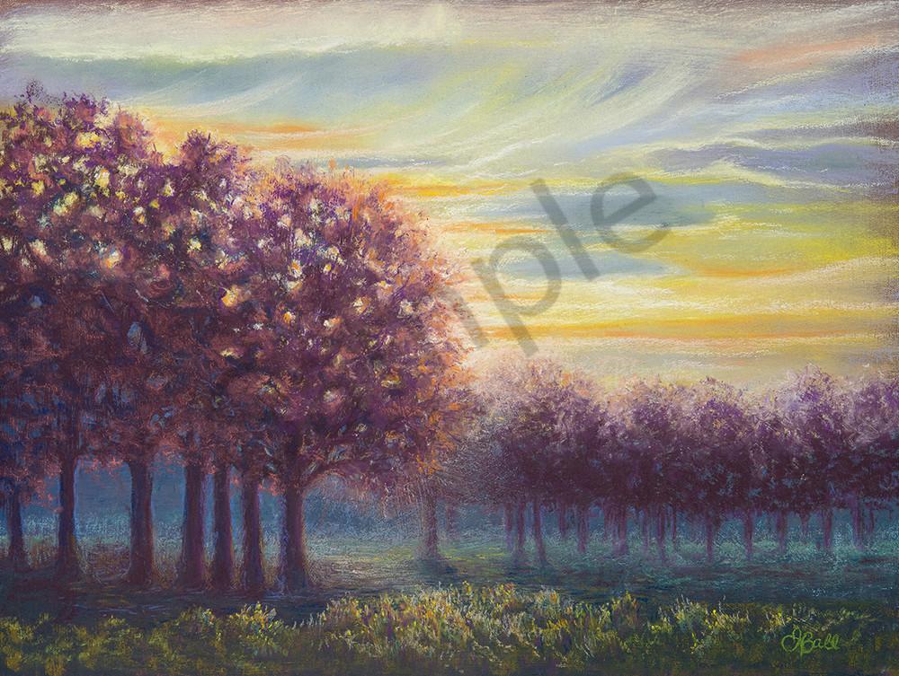 Joy Of The Earth Art | Cincy Artwork