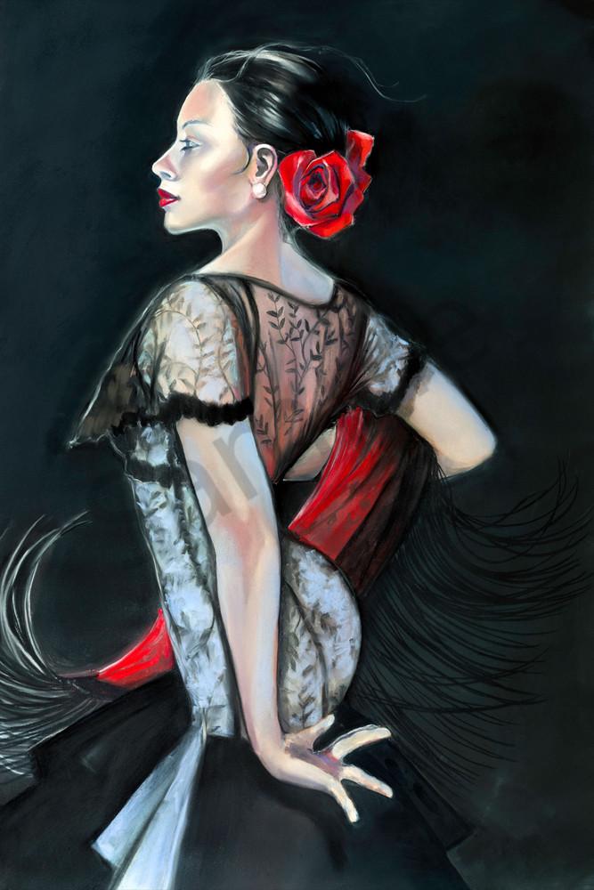 Kelly Bandalos / Tango Maestra