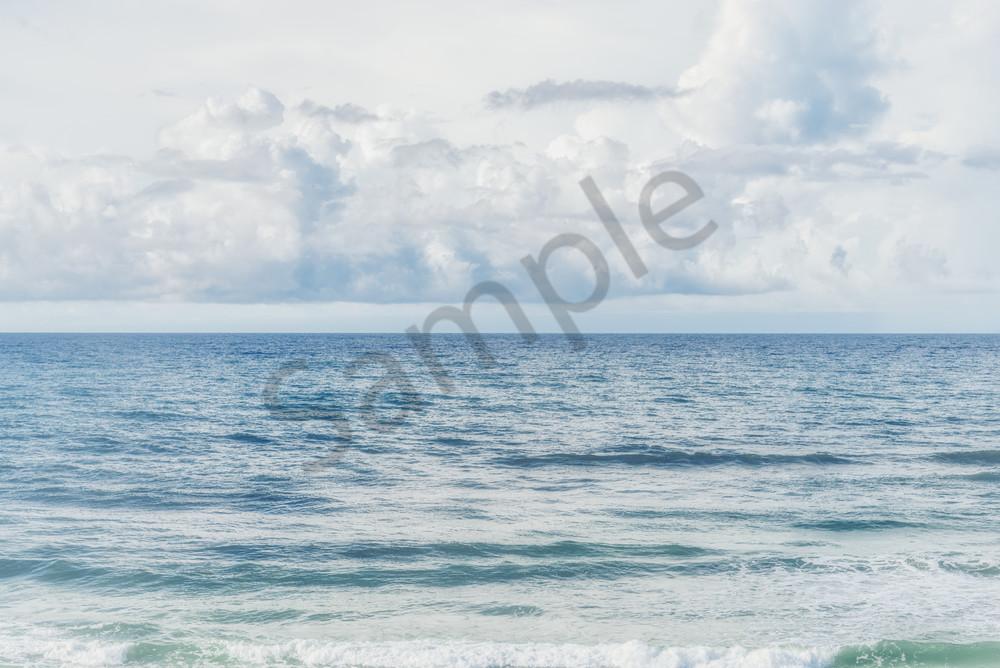 Susan J Photography | The Emerald Coast